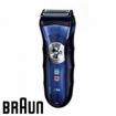 Braun Series 3 340 wet&dry быть изменена без предварительного уведомления артикул 1392o.