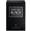 "Antonio Banderas ""Seduction In Black"" Лосьон после бритья, 100 мл флакон Производитель: Испания Товар сертифицирован артикул 1477o."